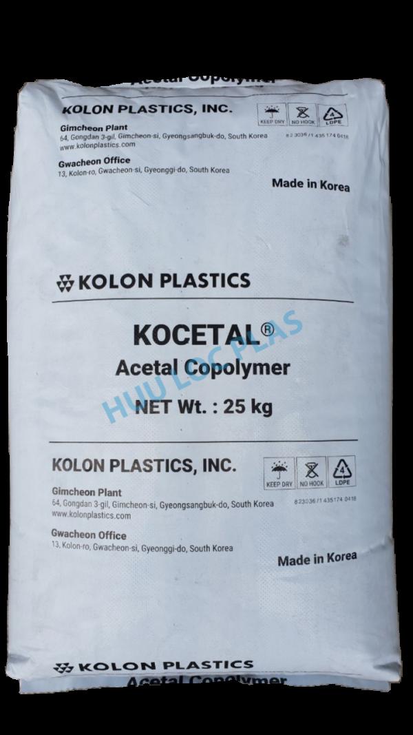 POM-KX00