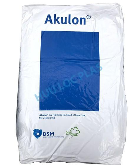 AkulonF-X9190