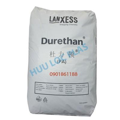 DURETHAN